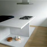 EFFIX CREA l Kitchen furniture.
